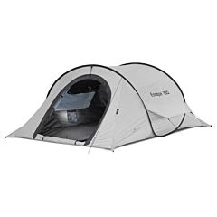 Bardani Escape 180 pop up tent