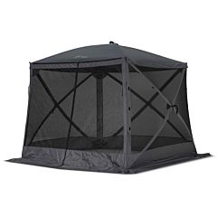 Quick Lodge 4 partytent