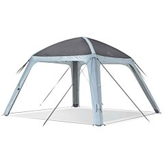 Quick Shelter partytent 350 Air